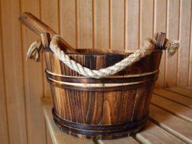 arrangementen sauna leiden