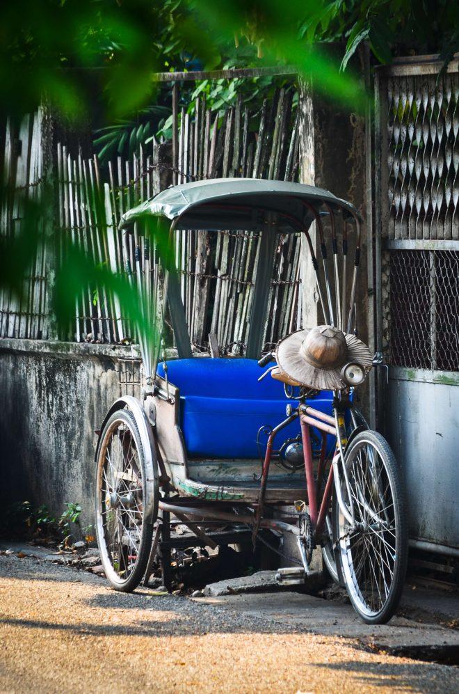 vierwieler voor ouderen